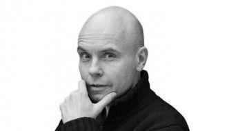 Povl Erik Carstensen